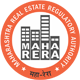 Rera Authority Link